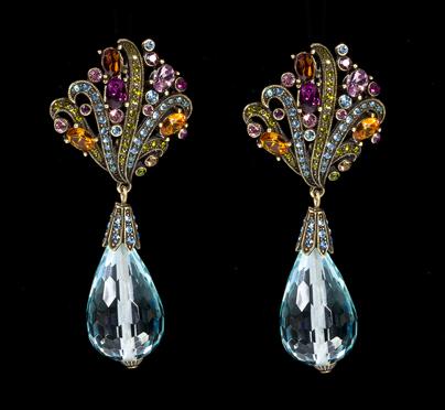 Moana Shroff Jewellery